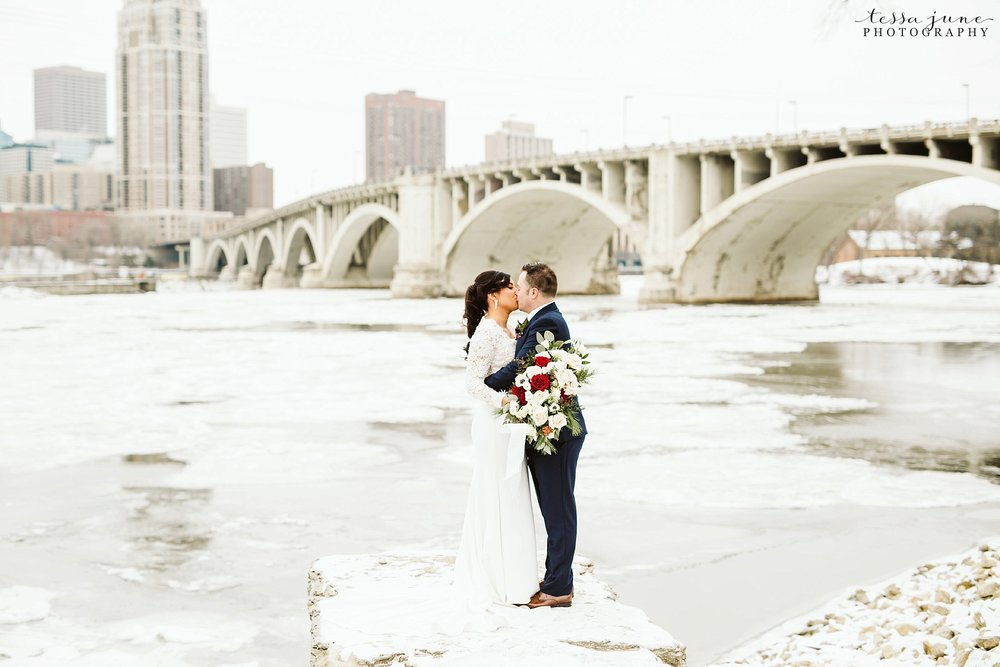 minneapolis-event-center-winter-romantic-snow-wedding-december-102.jpg