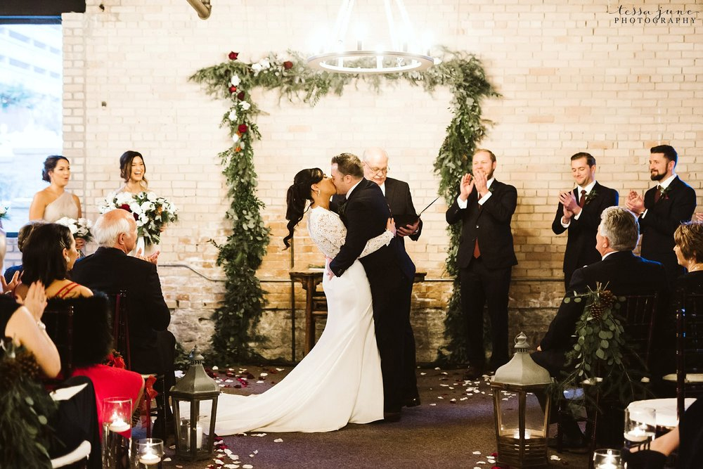 minneapolis-event-center-winter-romantic-snow-wedding-december-150.jpg