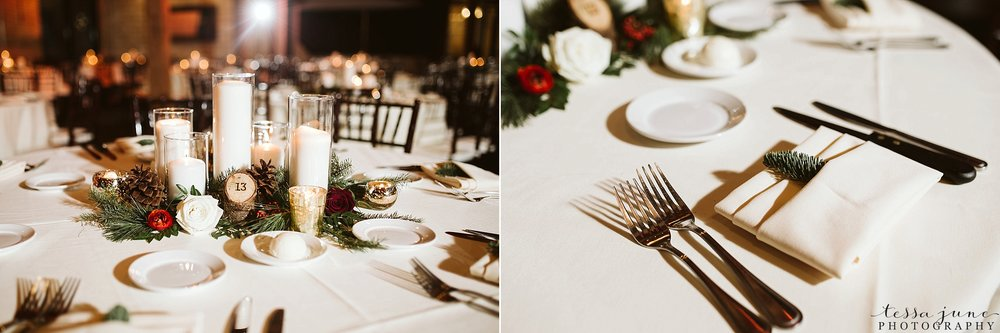 minneapolis-event-center-winter-romantic-snow-wedding-december-162.jpg