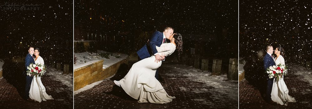 minneapolis-event-center-winter-romantic-snow-wedding-december-181.jpg