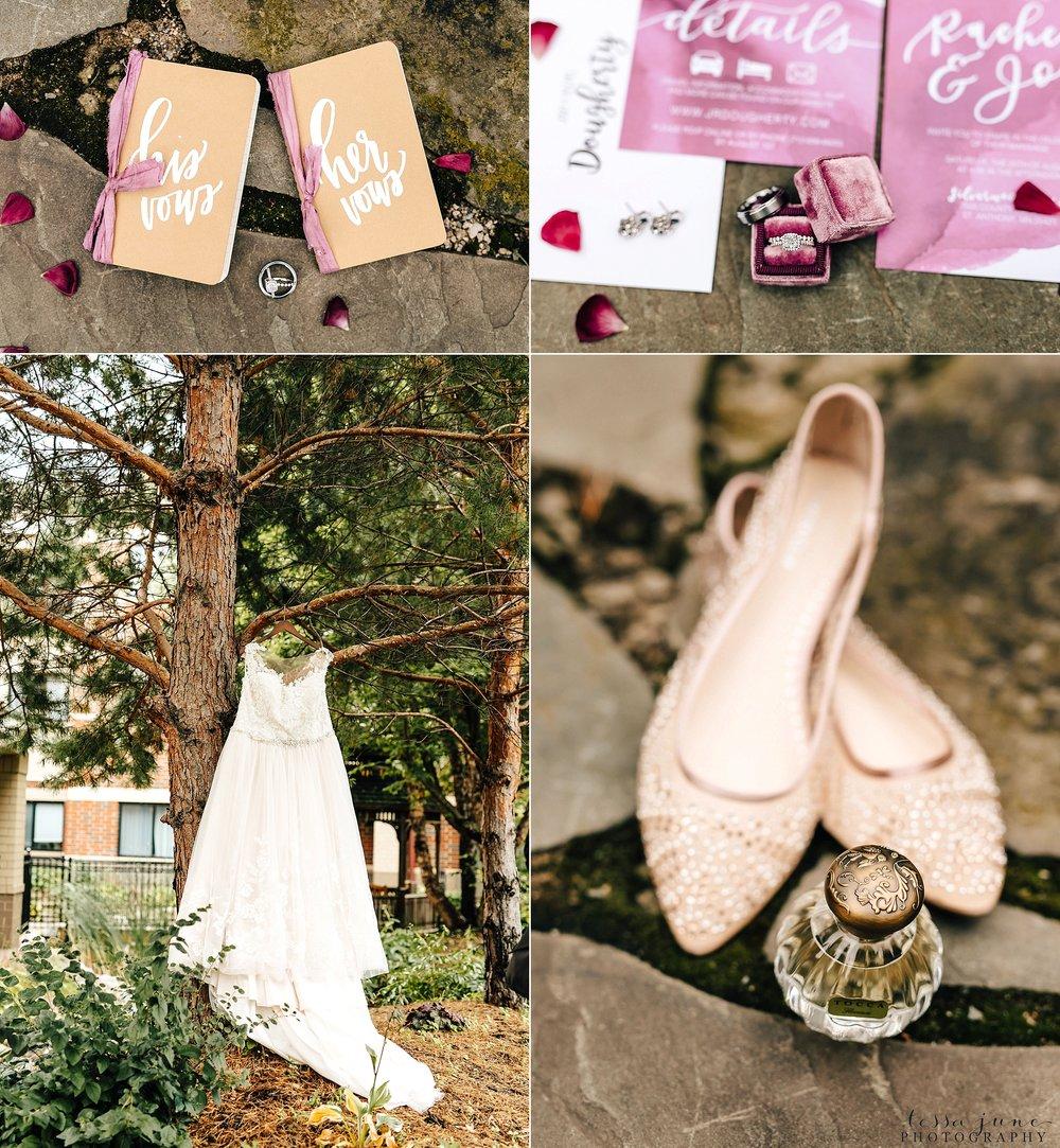 minneapolis-summer-wedding-at-silverwood-park-pristine-floral-8.jpg