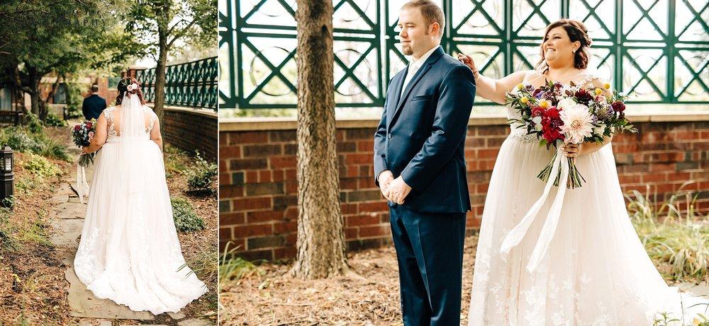 minneapolis-summer-wedding-at-silverwood-park-pristine-floral-26.jpg