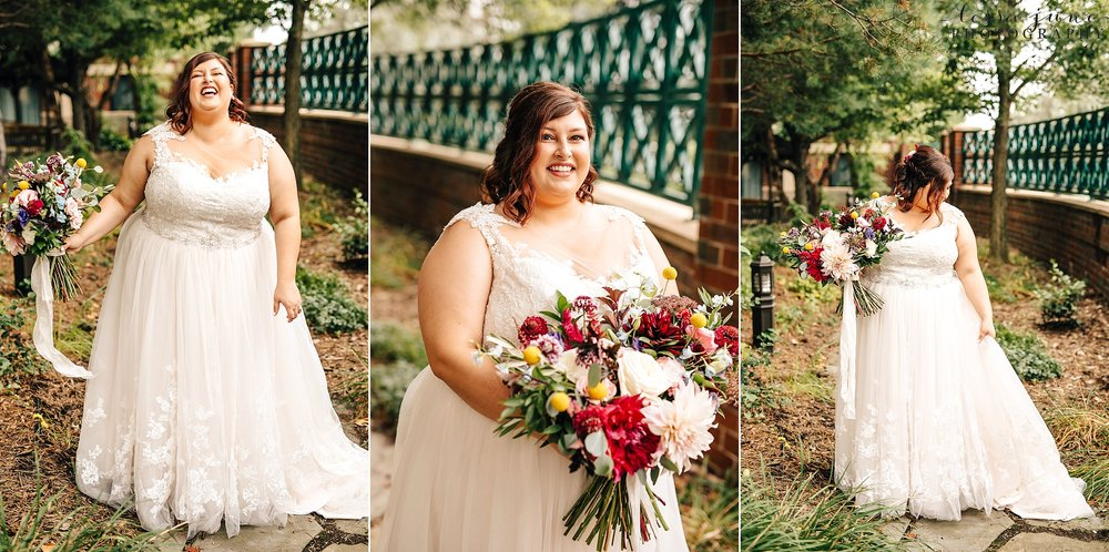 minneapolis-summer-wedding-at-silverwood-park-pristine-floral-41.jpg