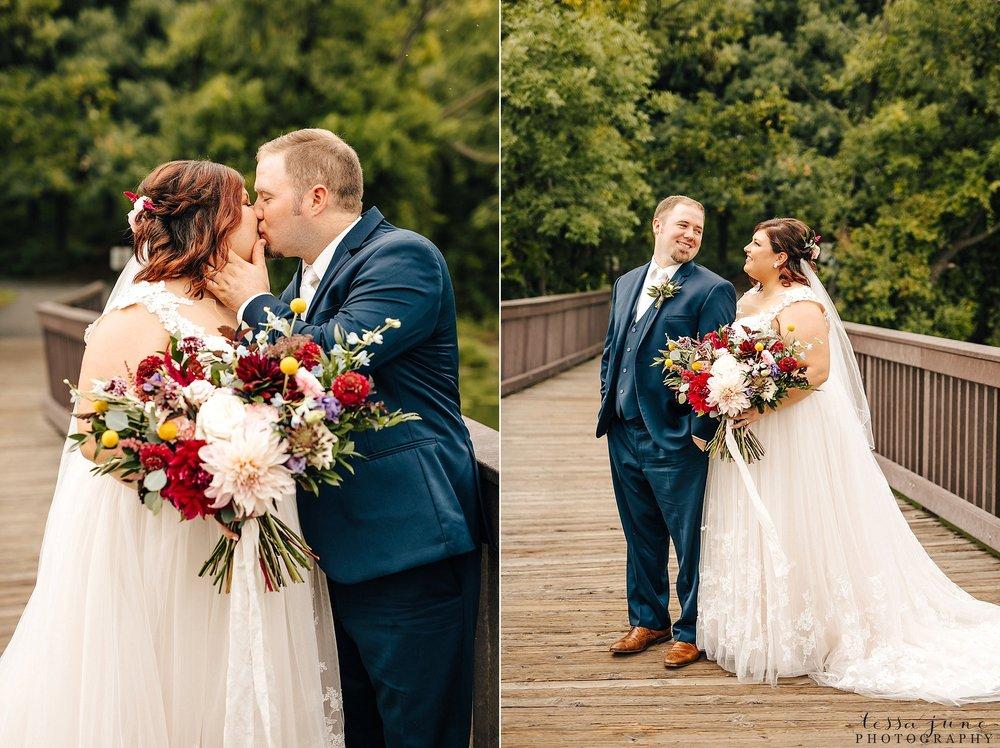 minneapolis-summer-wedding-at-silverwood-park-pristine-floral-45.jpg