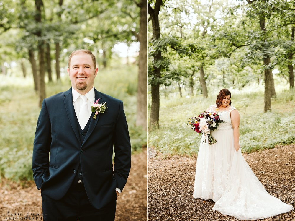 minneapolis-summer-wedding-at-silverwood-park-pristine-floral-52.jpg