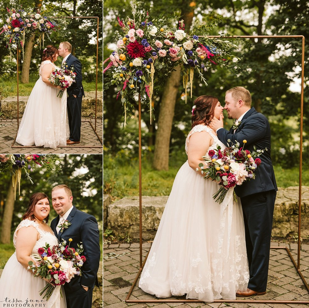 minneapolis-summer-wedding-at-silverwood-park-pristine-floral-61.jpg