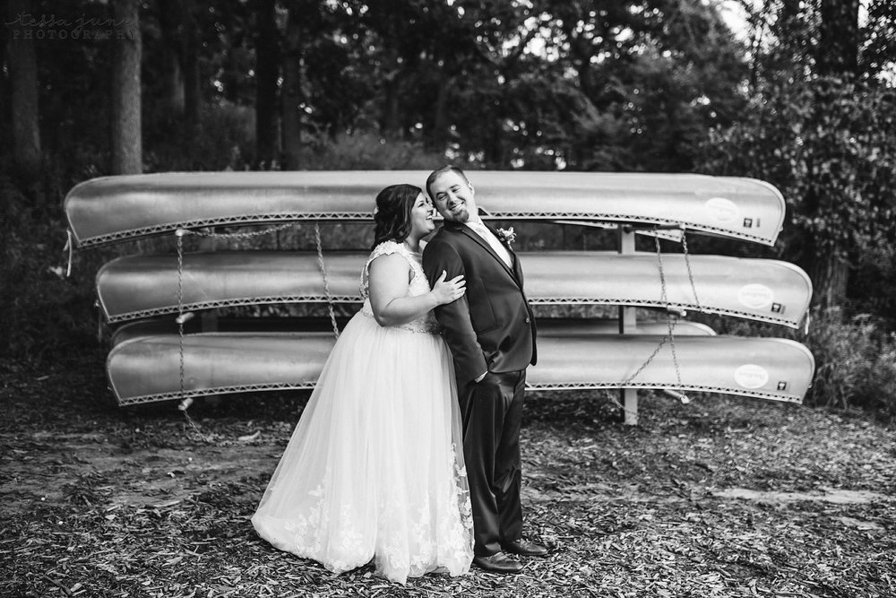 minneapolis-summer-wedding-at-silverwood-park-pristine-floral-66.jpg