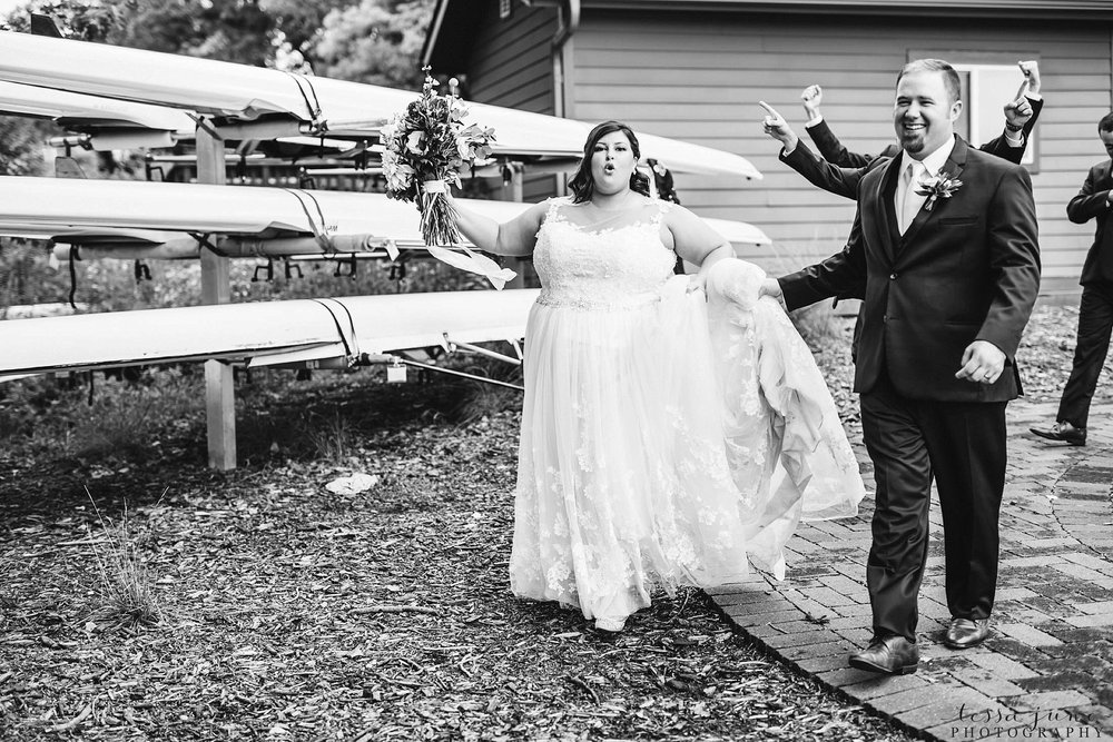 minneapolis-summer-wedding-at-silverwood-park-pristine-floral-71.jpg