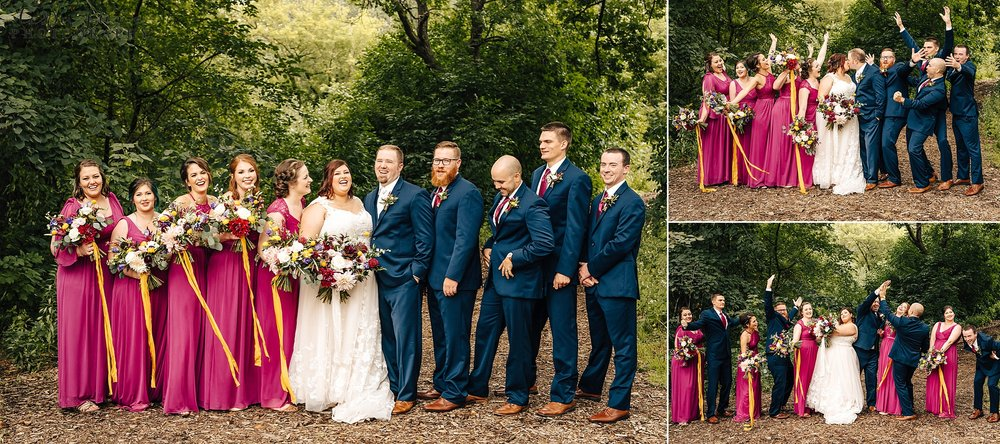 minneapolis-summer-wedding-at-silverwood-park-pristine-floral-73.jpg