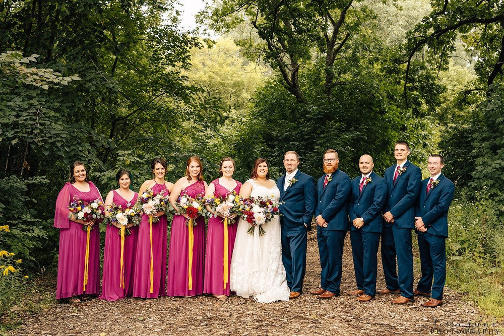 minneapolis-summer-wedding-at-silverwood-park-pristine-floral-72.jpg