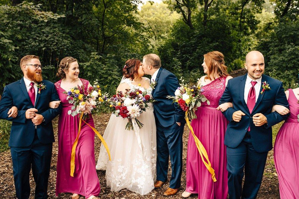 minneapolis-summer-wedding-at-silverwood-park-pristine-floral-78.jpg