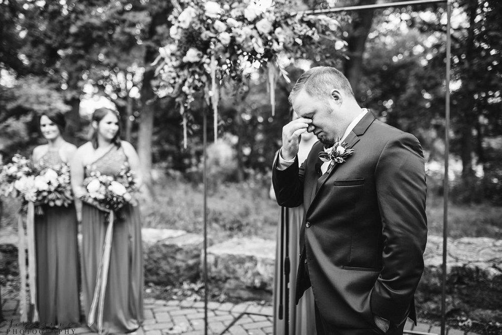 minneapolis-summer-wedding-at-silverwood-park-pristine-floral-90.jpg