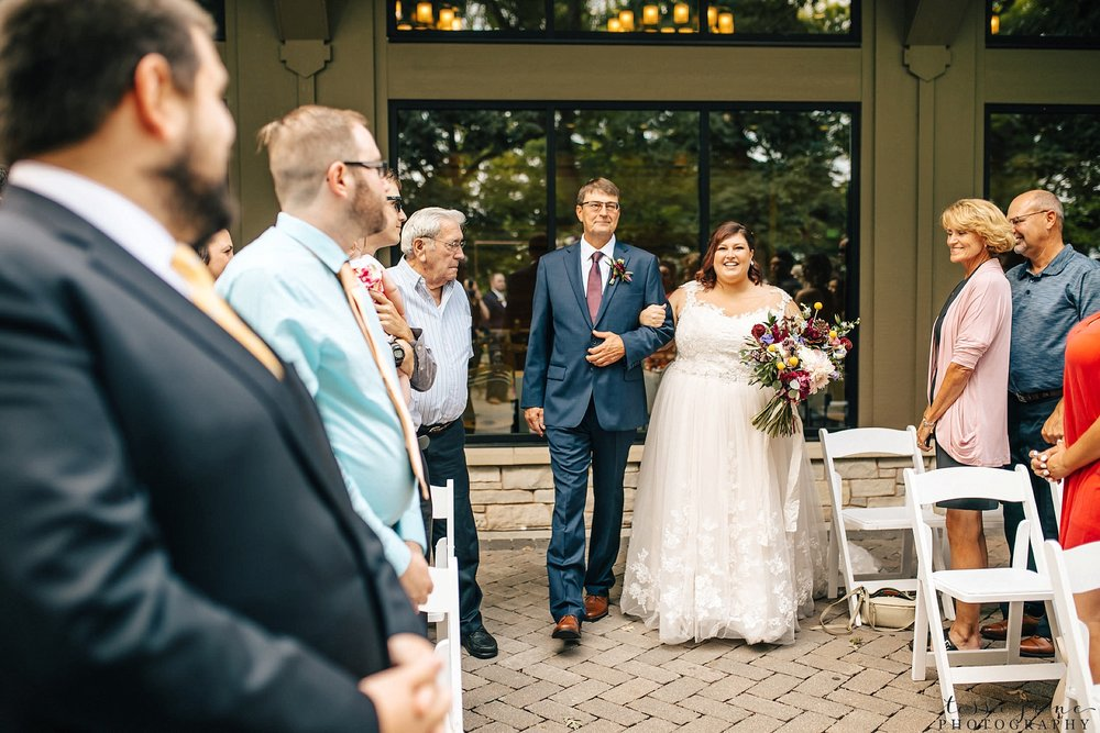 minneapolis-summer-wedding-at-silverwood-park-pristine-floral-91.jpg