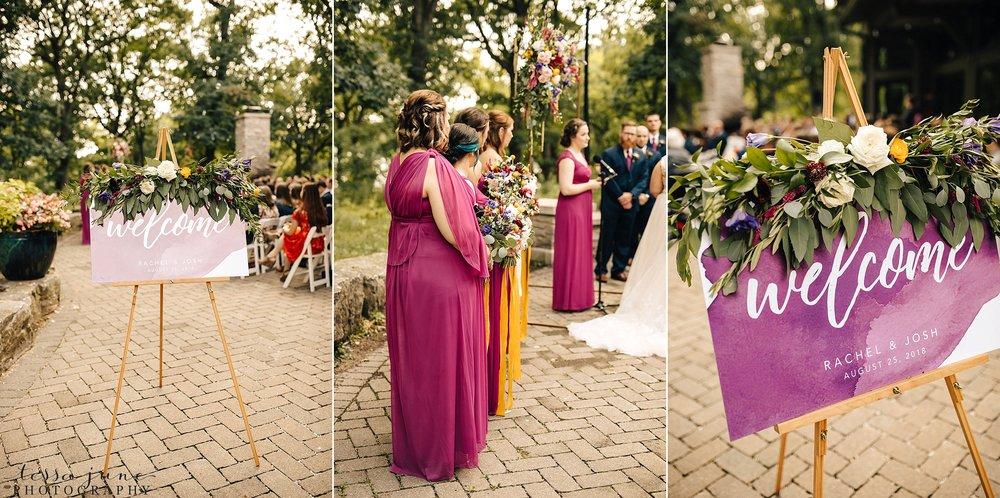 minneapolis-summer-wedding-at-silverwood-park-pristine-floral-92.jpg