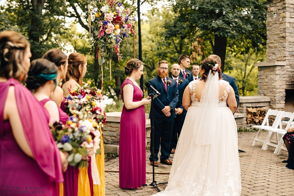 minneapolis-summer-wedding-at-silverwood-park-pristine-floral-95.jpg
