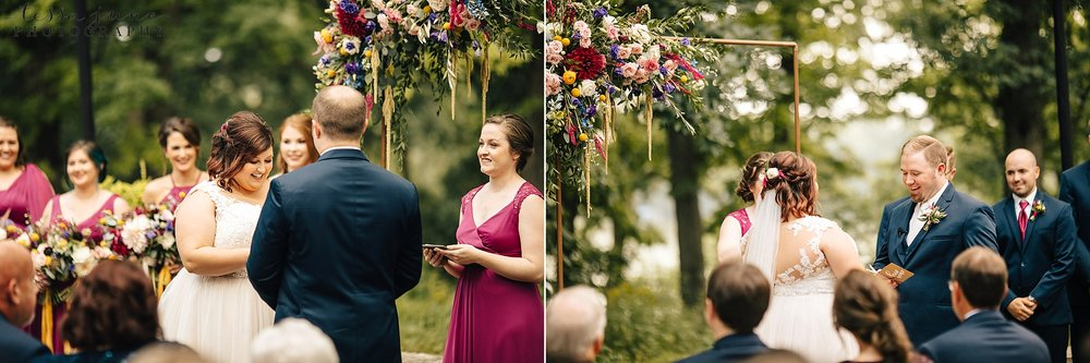 minneapolis-summer-wedding-at-silverwood-park-pristine-floral-98.jpg