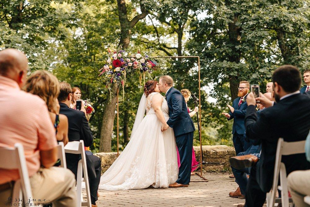 minneapolis-summer-wedding-at-silverwood-park-pristine-floral-103.jpg