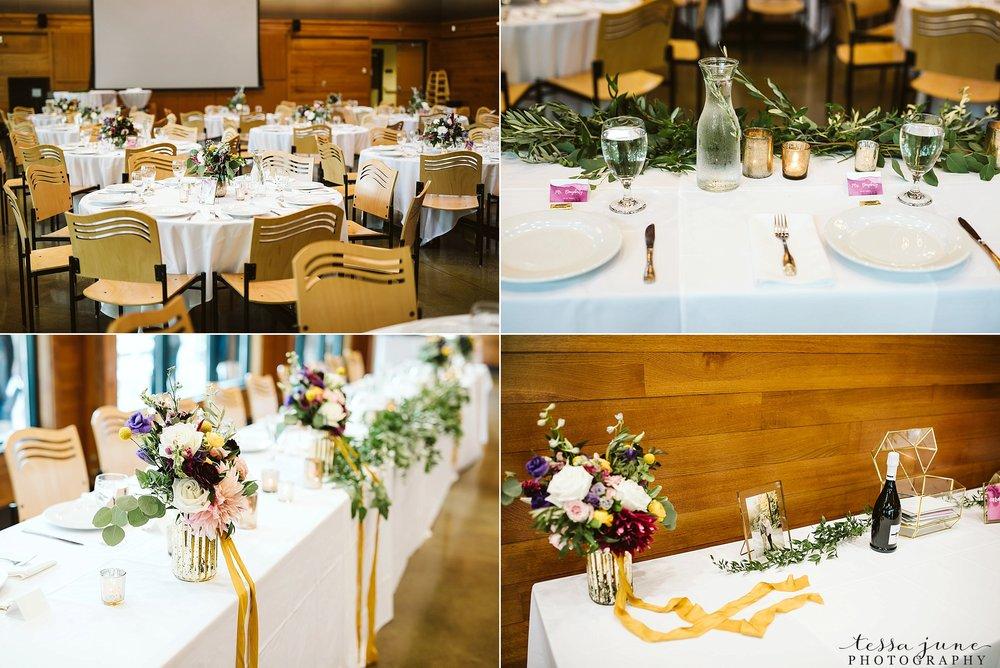minneapolis-summer-wedding-at-silverwood-park-pristine-floral-108.jpg