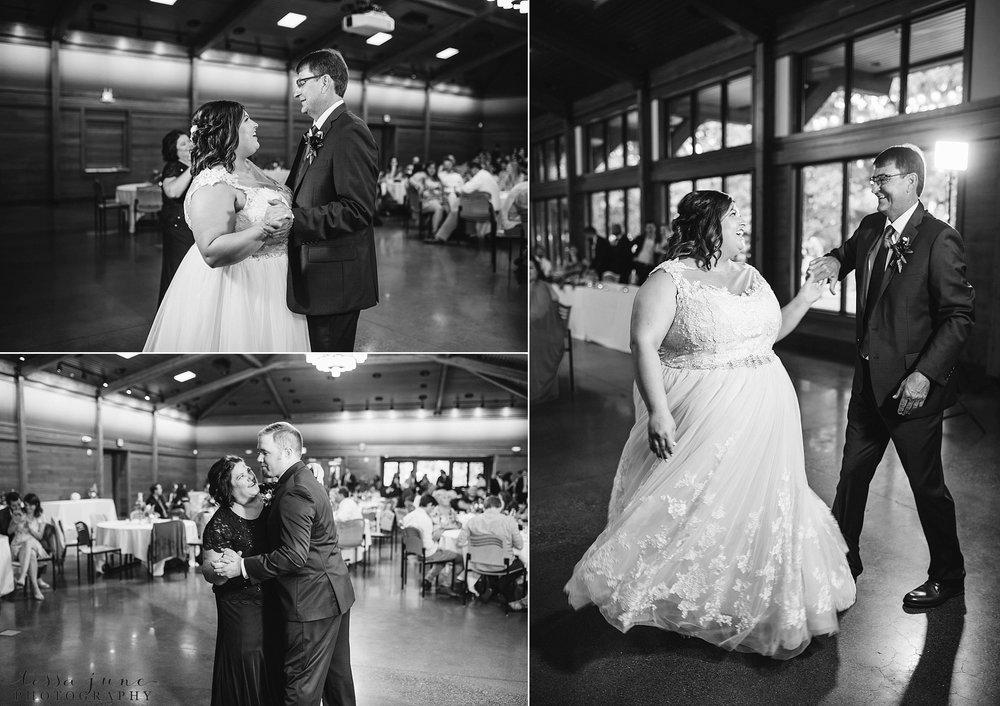 minneapolis-summer-wedding-at-silverwood-park-pristine-floral-137.jpg