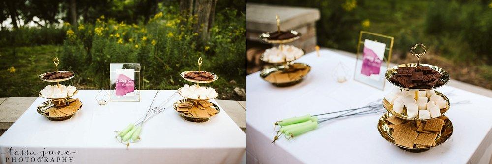 minneapolis-summer-wedding-at-silverwood-park-pristine-floral-143.jpg