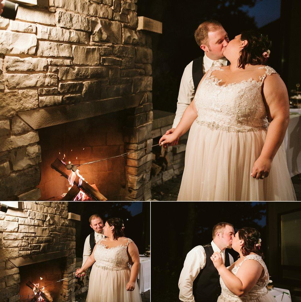minneapolis-summer-wedding-at-silverwood-park-pristine-floral-161.jpg