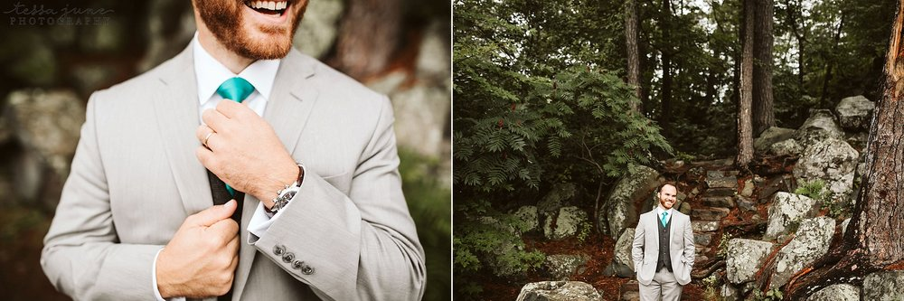 taylors-falls-rainy-elopement-wedding-interstate-state-park-14.jpg
