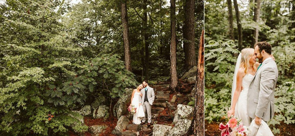 taylors-falls-rainy-elopement-wedding-interstate-state-park-17.jpg