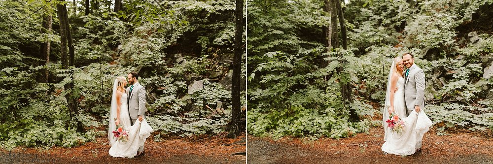taylors-falls-rainy-elopement-wedding-interstate-state-park-19.jpg