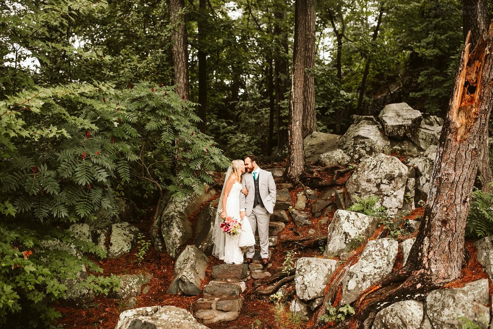 taylors-falls-rainy-elopement-wedding-interstate-state-park-18.jpg