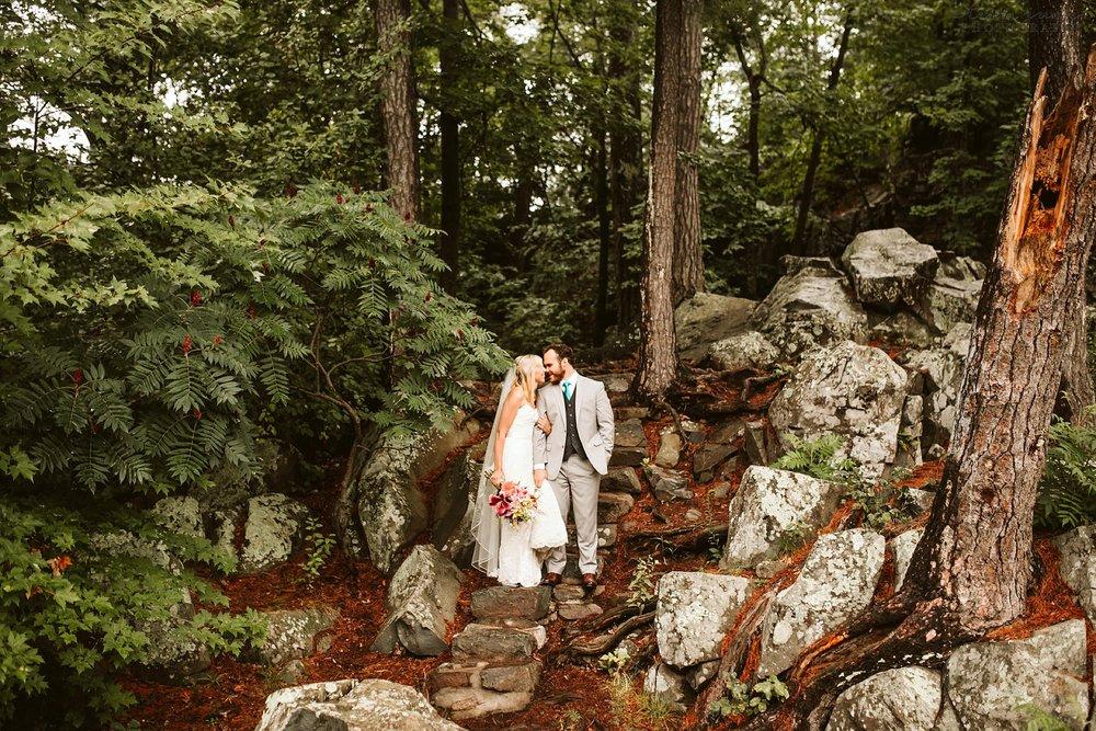 taylors-falls-rainy-elopement-wedding-interstate-state-park-18.jpg