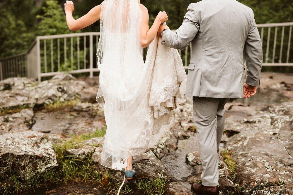 taylors-falls-rainy-elopement-wedding-interstate-state-park-30.jpg