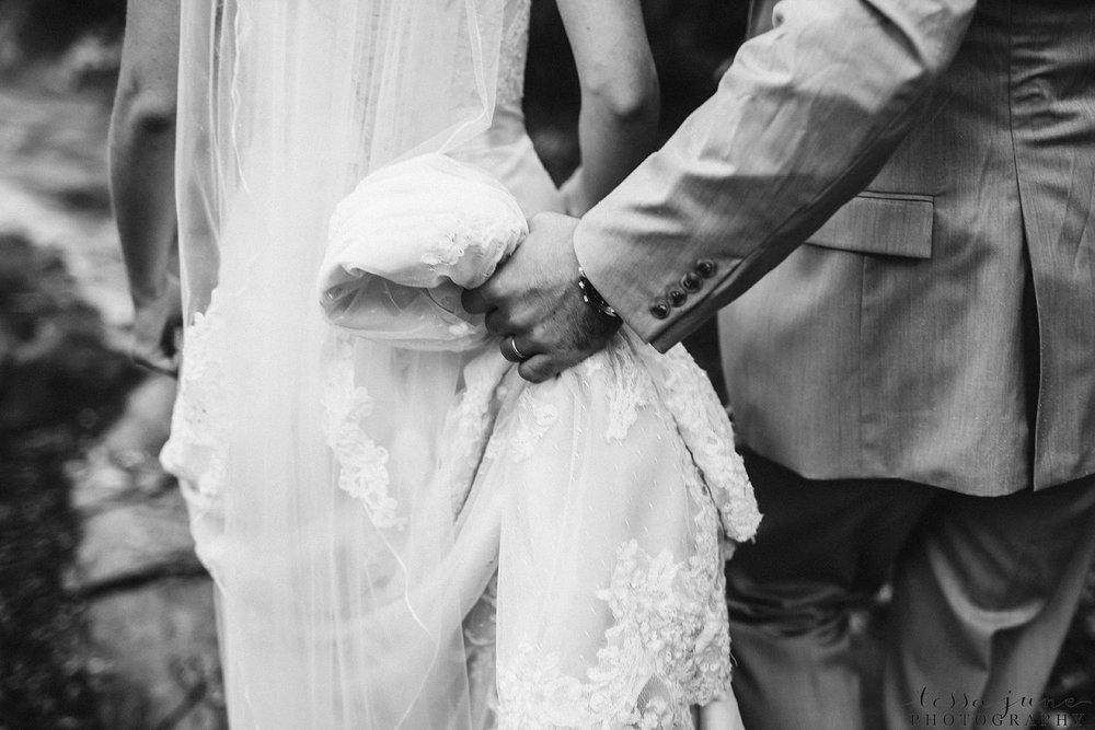 taylors-falls-rainy-elopement-wedding-interstate-state-park-31.jpg