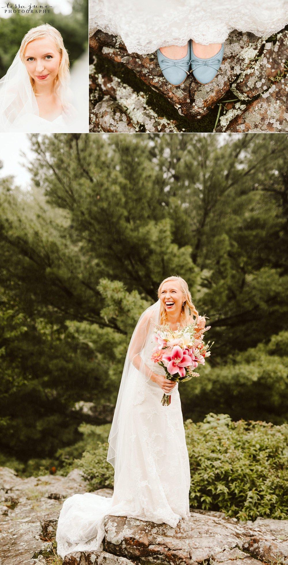 taylors-falls-rainy-elopement-wedding-interstate-state-park-27.jpg
