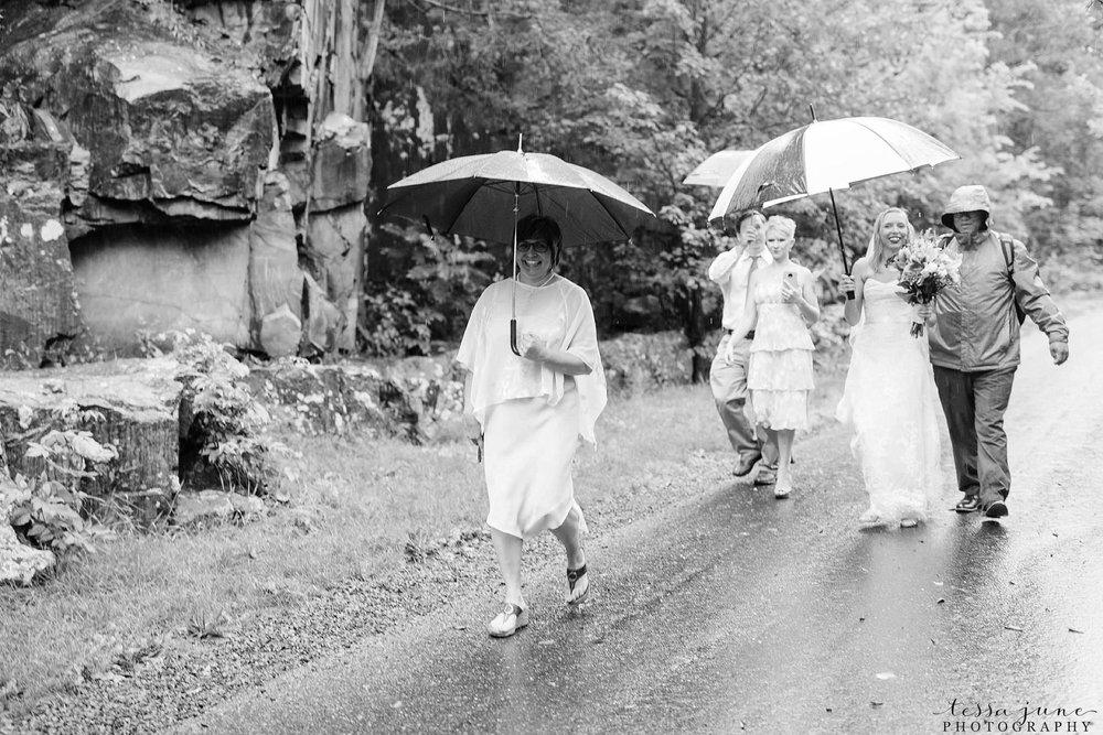 taylors-falls-rainy-elopement-wedding-interstate-state-park-35.jpg
