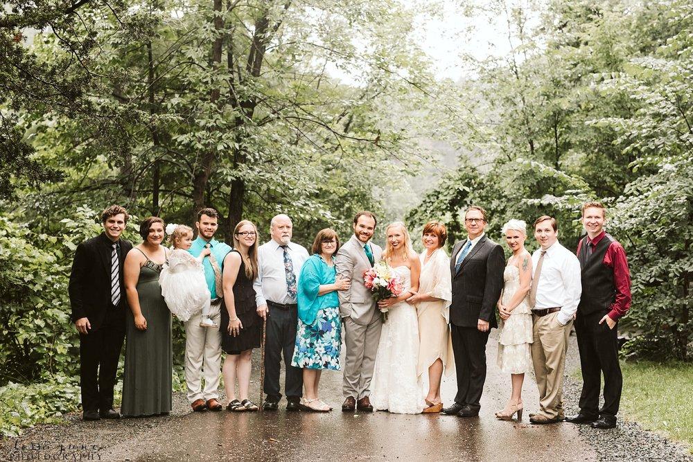 taylors-falls-rainy-elopement-wedding-interstate-state-park-36.jpg