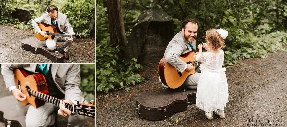 taylors-falls-rainy-elopement-wedding-interstate-state-park-39.jpg