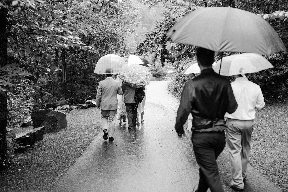 taylors-falls-rainy-elopement-wedding-interstate-state-park-42.jpg