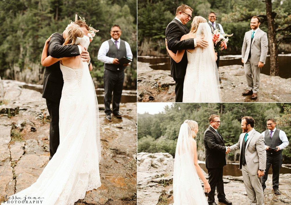 taylors-falls-rainy-elopement-wedding-interstate-state-park-44.jpg