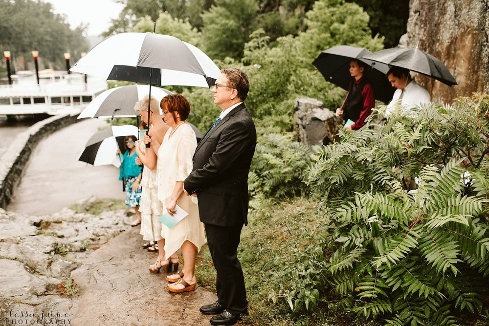 taylors-falls-rainy-elopement-wedding-interstate-state-park-48.jpg