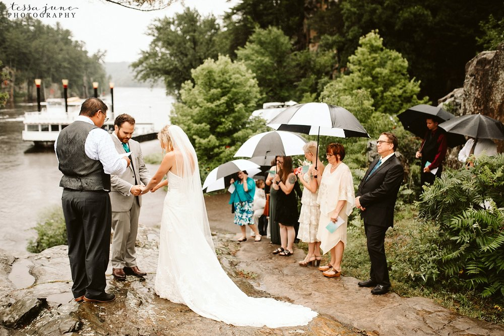 taylors-falls-rainy-elopement-wedding-interstate-state-park-49.jpg