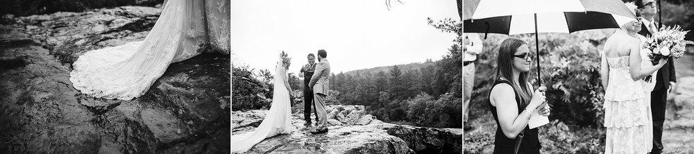 taylors-falls-rainy-elopement-wedding-interstate-state-park-52.jpg