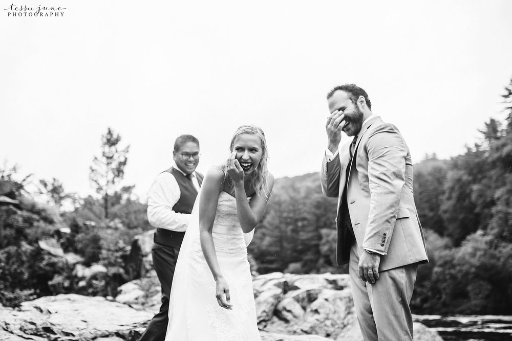 taylors-falls-rainy-elopement-wedding-interstate-state-park-62.jpg