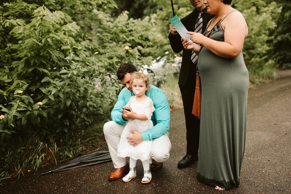 taylors-falls-rainy-elopement-wedding-interstate-state-park-63.jpg
