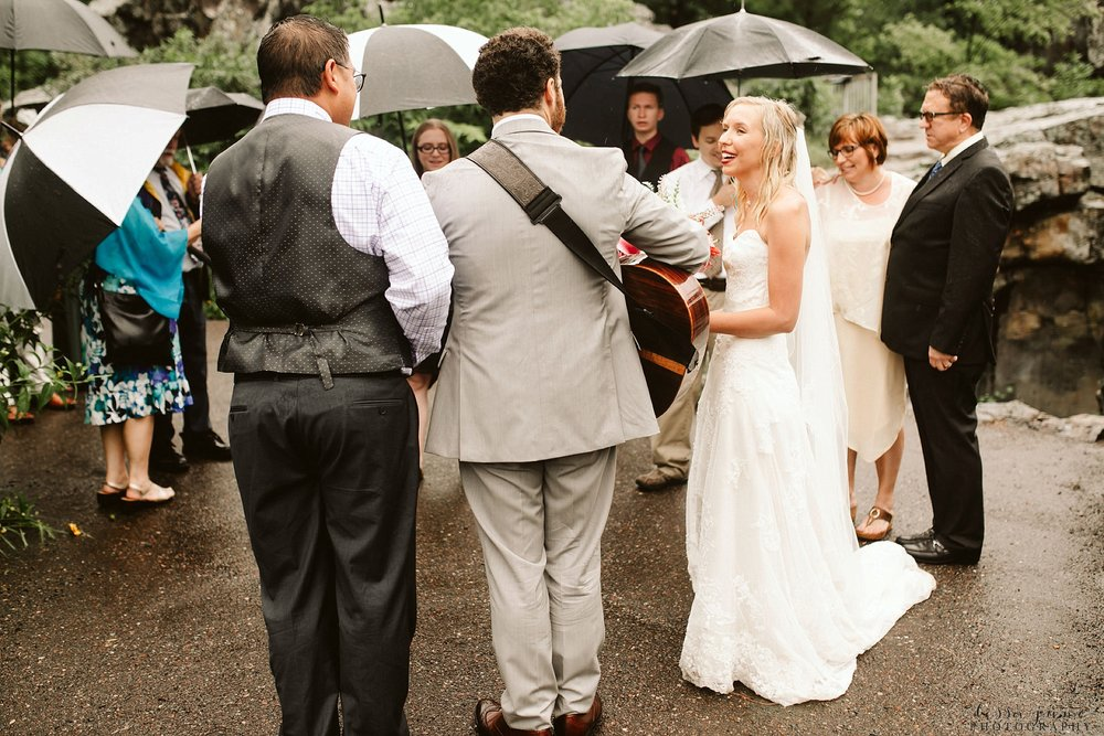 taylors-falls-rainy-elopement-wedding-interstate-state-park-64.jpg