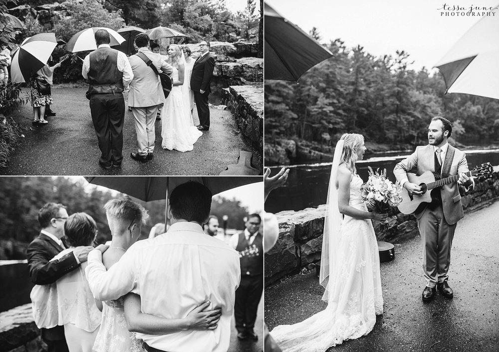 taylors-falls-rainy-elopement-wedding-interstate-state-park-65.jpg