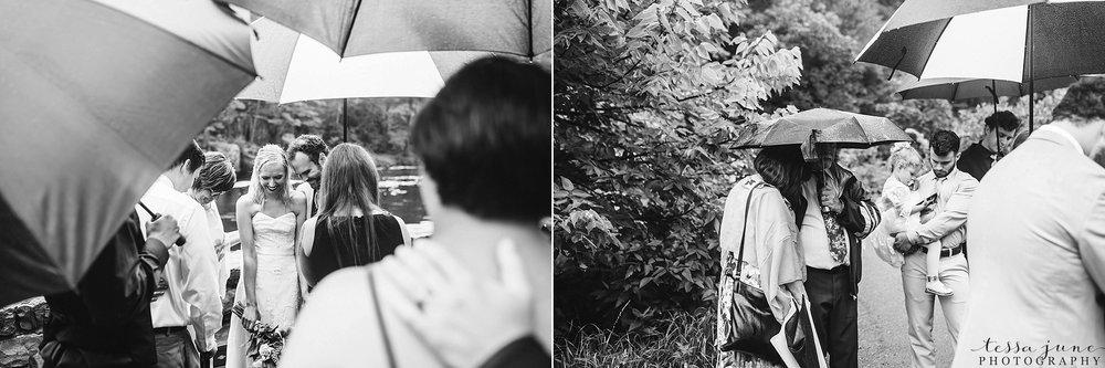taylors-falls-rainy-elopement-wedding-interstate-state-park-70.jpg