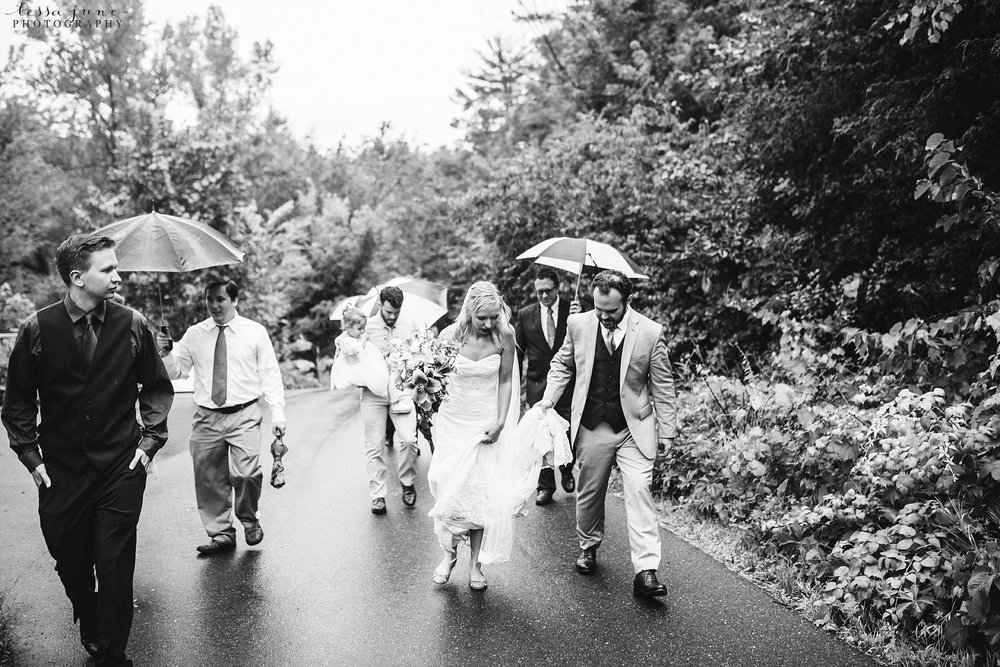 taylors-falls-rainy-elopement-wedding-interstate-state-park-78.jpg