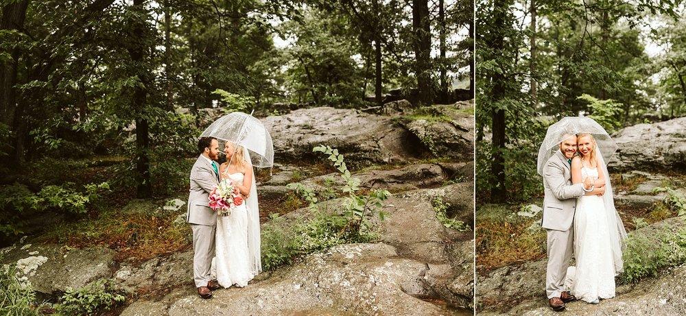taylors-falls-rainy-elopement-wedding-interstate-state-park-79.jpg