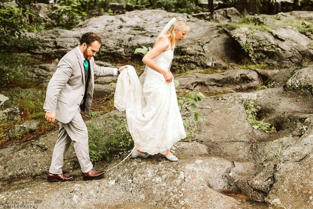 taylors-falls-rainy-elopement-wedding-interstate-state-park-81.jpg