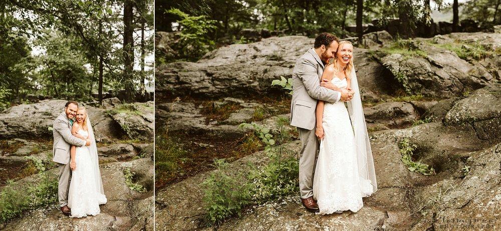 taylors-falls-rainy-elopement-wedding-interstate-state-park-82.jpg
